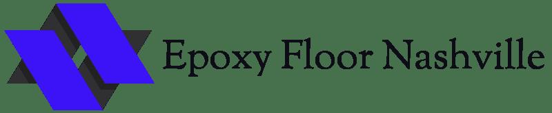 Epoxy Floor Nashville Logo
